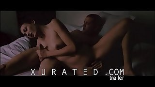 ALL THE BEST EXPLICIT SCENES IN MAINSTREAM MOVIES - 1 HOUR HD COMPILATION